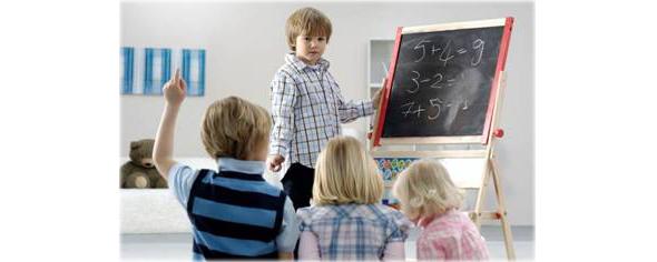 identificando estilo aprendizaje: